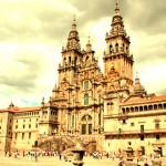 Camino_Gourmet_Santiago3
