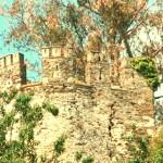 Camino_Gourmet_Sarria1