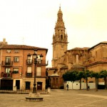 Camino_Gourmet_sto_domingo_calzada2