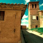 Camino_Gourmet_terradillos1