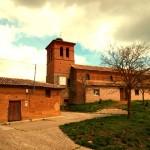 Camino_Gourmet_terradillos2