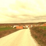 Camino_Gourmet_terradillos3