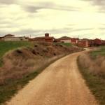 Camino_Gourmet_terradillos4