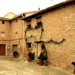 Camino_Gourmet_torresdelrio1