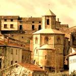 Camino_Gourmet_torresdelrio3