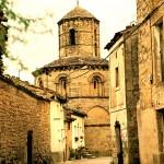 Camino_Gourmet_torresdelrio4