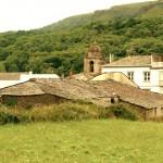 Camino_Gourmet_triacastela1