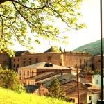 Camino_Gourmet_villafrancadelbierzo1