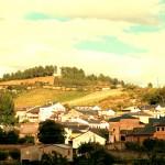 Camino_Gourmet_villafrancadelbierzo2