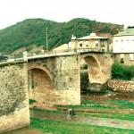 Camino_Gourmet_villafrancadelbierzo3