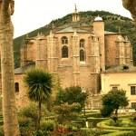 Camino_Gourmet_villafrancadelbierzo4