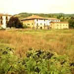 Camino_Gourmet_zubiri1