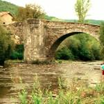 Camino_Gourmet_zubiri2
