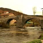 Camino_Gourmet_zubiri4