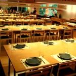 Restaurante Tondeluna (Logroño)