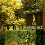 Hotel Monasterio de San Zoilo