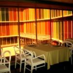 Restaurante Vivaldi (León)