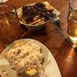 Bar El Rincón del Gaucho