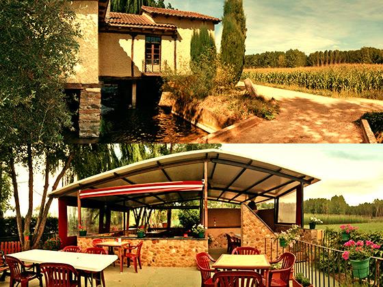 CaminosGourmet_Etapa19_Rest_Reguero_Moro01