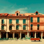 Hotel Astur Plaza (Astorga)