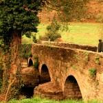 Casas de Outeiro (Samos)