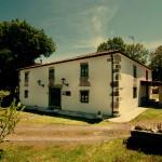 Casa Blanco (Sambreixo)