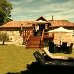 Casa Camiño (Merlán)