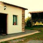 Pensión Casa Garea (Castañeda)