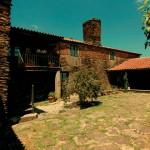 Casa Calvo (Opino)